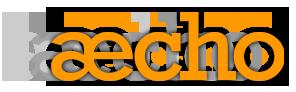 Aecho Technologies